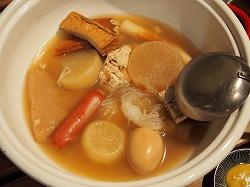 asagaya-daihachi61.jpg