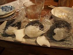 asagaya-daihachi64.jpg
