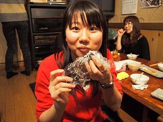 asagaya-daihachi65.jpg