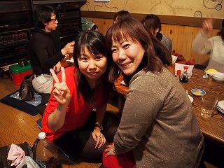 asagaya-daihachi66.jpg