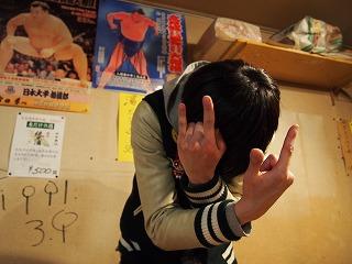 asagaya-daihachi67.jpg