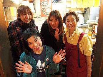 asagaya-daihachi70.jpg