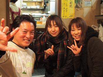 asagaya-daihachi71.jpg