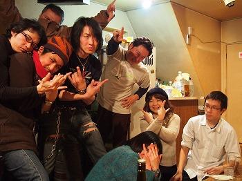 asagaya-daihachi72.jpg