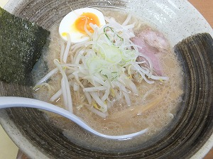 asagaya-daimon6.jpg