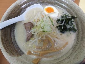 asagaya-daimon7.jpg