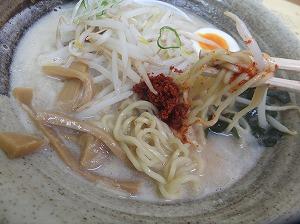 asagaya-daimon8.jpg