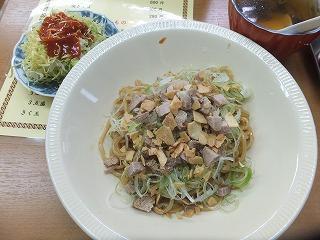 asagaya-daimon9.jpg