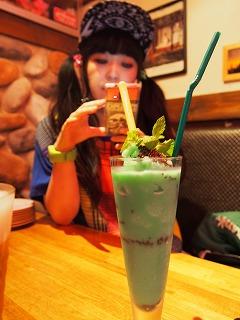 asagaya-dao-thai116.jpg