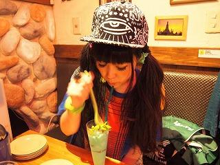 asagaya-dao-thai117.jpg