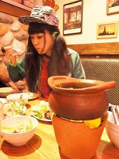 asagaya-dao-thai121.jpg