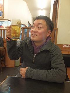 asagaya-hidakaya78.jpg