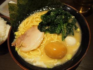 asagaya-ichikakuya3.jpg