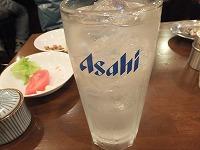 asagaya-kaburaya58.jpg