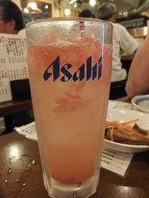 asagaya-kaburaya62.jpg