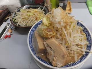 asagaya-kakuhuji15.jpg