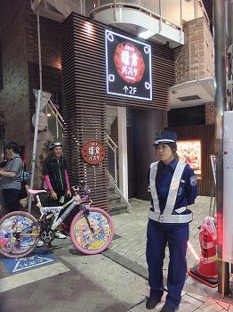 asagaya-kamakura-pasta13.jpg
