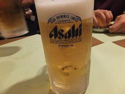 asagaya-kawana120.jpg