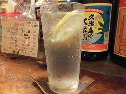 asagaya-mimizuku67.jpg