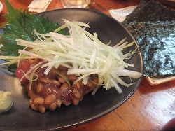 asagaya-mimizuku68.jpg