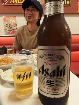 asagaya-ohsho6.jpg