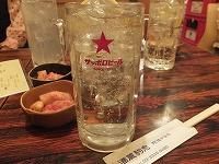 asagaya-sakagurakomachu31.jpg