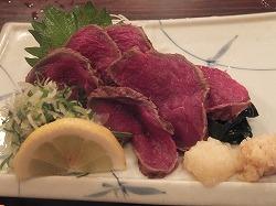 asagaya-sakagurakomachu33.jpg