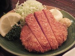 asagaya-sakagurakomachu36.jpg
