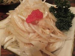 asagaya-sakagurakomachu38.jpg