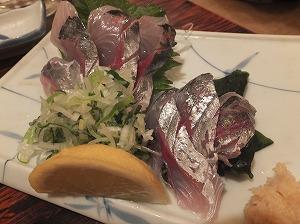asagaya-sakagurakomachu39.jpg