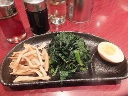 asagaya-seiya75.jpg