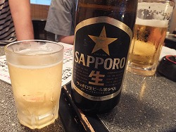 asagaya-shimonya53.jpg