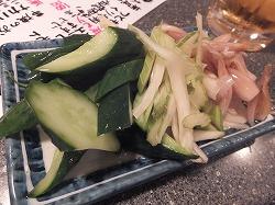 asagaya-shimonya55.jpg