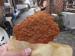 asagaya-street274.jpg