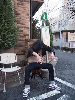 asagaya-street294.jpg