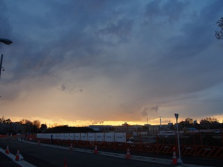 asagaya-street296.jpg