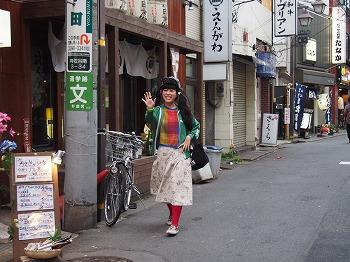 asagaya-street300.jpg