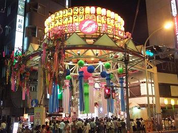 asagaya-tanabata136.jpg