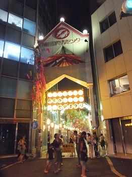 asagaya-tanabata137.jpg