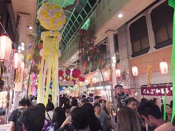 asagaya-tanabata144.jpg