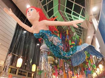 asagaya-tanabata145.jpg