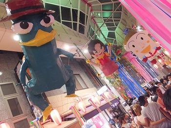 asagaya-tanabata150.jpg