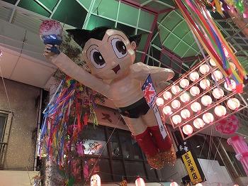 asagaya-tanabata151.jpg