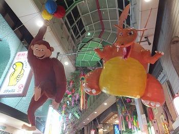 asagaya-tanabata155.jpg