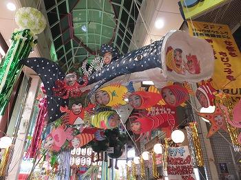 asagaya-tanabata160.jpg
