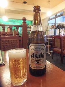 asagaya-tenshin2.jpg