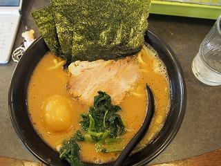 asagaya-tonkotsu-bancho7.jpg