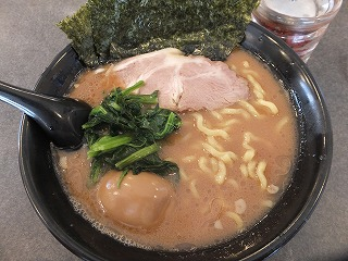 asagaya-tonkotsu-bancho9.jpg