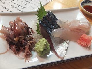 asagaya-tsukinoya11.jpg