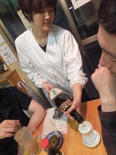 asagaya-tsukinoya22.jpg